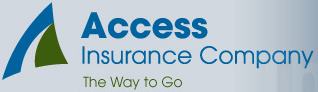 Access Insurance Company Rates