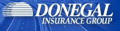 Donegal insurance Group Rates